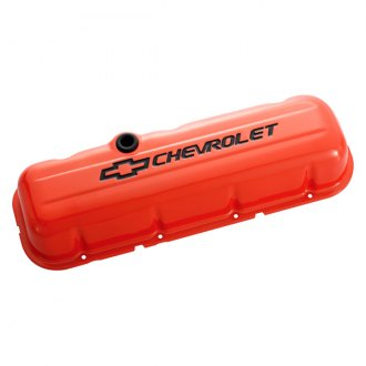 Proform® - Officially Licensed GM Valve Cover