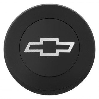 Proform® - Officially Licensed GM Radiator Cap