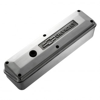 Proform® - Valve Cover