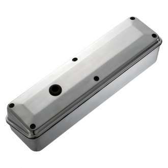 Proform® - Officially Licensed GM Tall Valve Cover