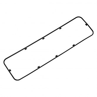 Proform® - Officially Licensed GM Valve Cover Gasket