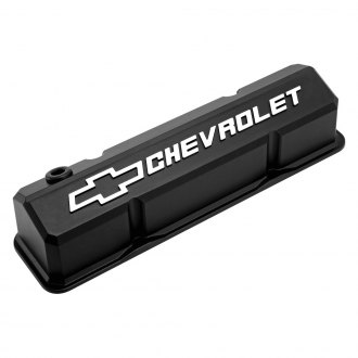 Proform® - Officially Licensed GM Slant-Edge Valve Cover