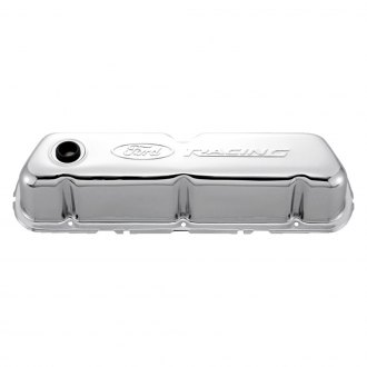 Proform® - Officially Licensed Ford Tall Style Valve Cover