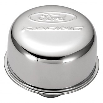 Proform® - Officially Licensed Ford Crankcase Breather Cap