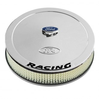 Proform® - Officially Licensed Ford Air Cleaner Assembly