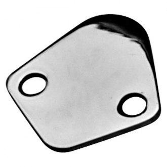 Proform® - Fuel Pump Block-Off Plate