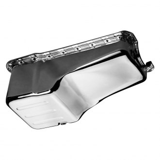 Proform® - Oil Pan