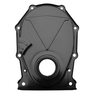 Proform® - Timing Cover