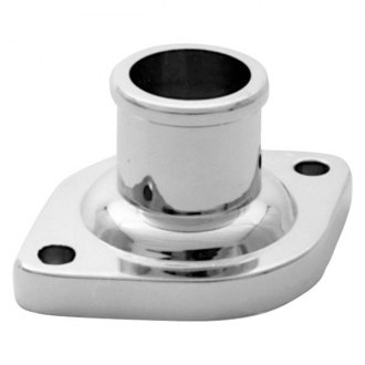 Proform® - Straight-Up Coolant Thermostat Housing