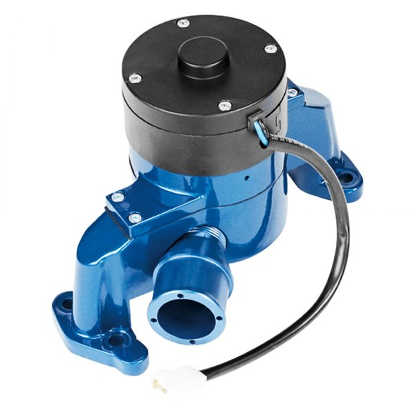 Proform® - Electric Water Pump