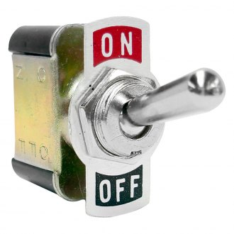 Proform® - Toggle Switch