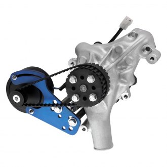 Proform® - Water Pump Drive Kit