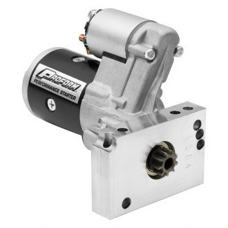 Proform® - High-Torque Starter