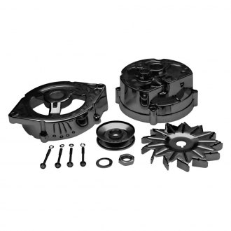 Proform® - Alternator Case Kit