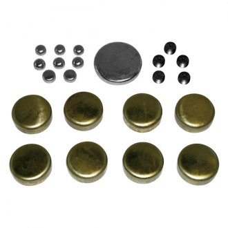 Proform® - Expansion Plug Kit