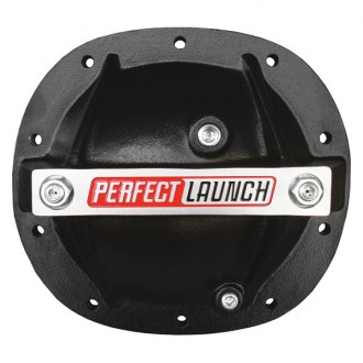 Proform® - Differential Cover