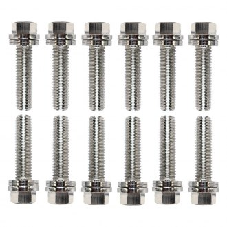 Proform® - Header Bolts
