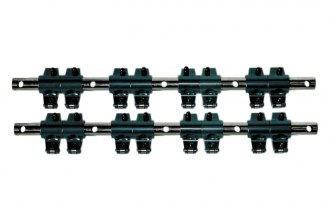 ProForm® - Engine Roller Rocker Arm Set