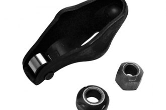 ProForm® - Engine Roller-Tip Rocker Arm Set