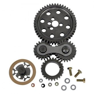 Proform® - Hi-Performance Timing Camshaft Gear Drive Kit