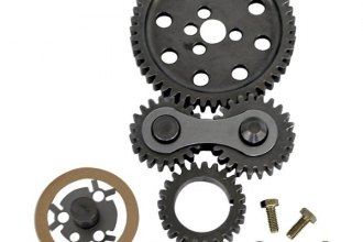 ProForm® - Engine Timing Gear Drive Kit