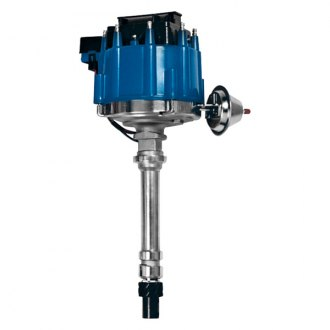 Proform® - Racing Type HEI Distributor