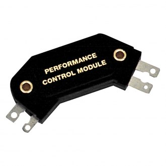 ProForm® - High Performance HEI Ignition Module