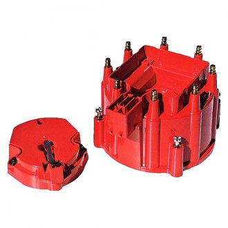 ProForm® - Distributor Cap and Rotor Kit