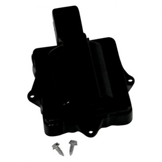 Proform® - Ignition Coil Cover