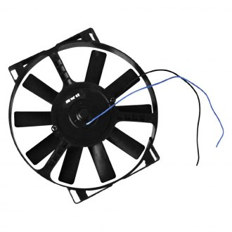 ProForm® - Electric Radiator Fan Kit