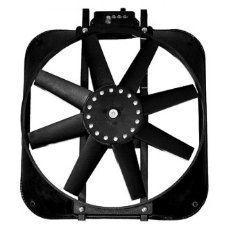 Proform® - Engine Cooling Fan