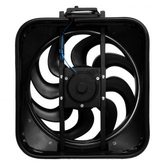 "Proform® - 15"" S-Blade Cooling Fan"