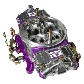 Proform® - Carburetor
