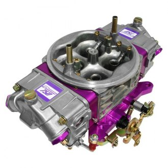 Proform® - Race Series Circle Track 750 CFM Mechanical Secondary Carburetor