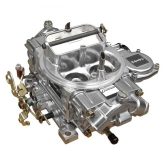 Proform® - Upgrade Series Carburetor
