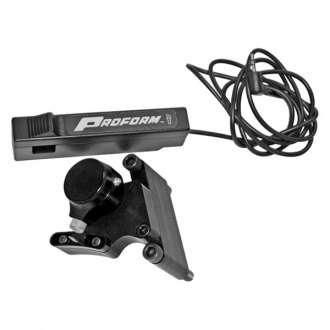 Proform® - Ignition Timing Pointer