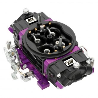 Proform® - Race Series Carburetor
