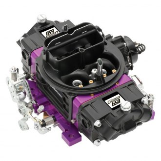 Proform® - Street Series Carburetor