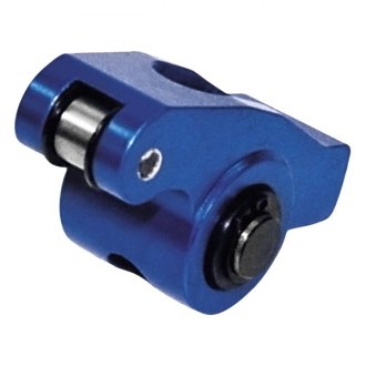 Proform® - Rocker Arm Set