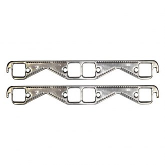 Proform® - Header Gasket Set