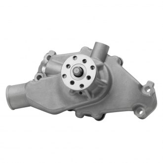Proform® - Mechanical Long Style Water Pump