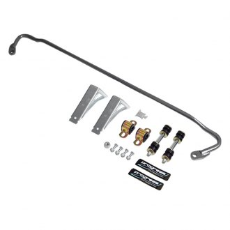 Progress Group® - Rear Anti-Sway Bar