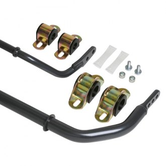 Progress Group® - Anti-Sway Bar