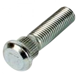 Project Kics® - Press-In Extended Lug Studs