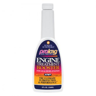 Prolong® - Engine Treatment Booster