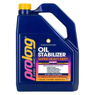 Prolong® - Oil Stabilizer