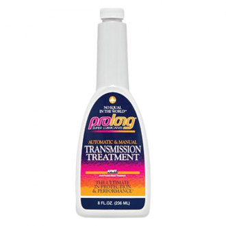 Prolong® - Transmission Treatment, 8 oz