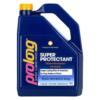 Prolong® - Super Protectant