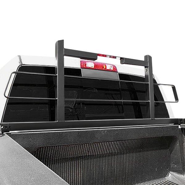 Gmc Sierra Truck Bed Accessories