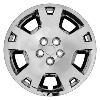 "ProMaxx® - 17"" Chrome Wheel Cover"